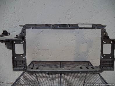 elentra new spec parts on sale
