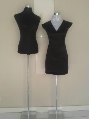Mannequins for sale!