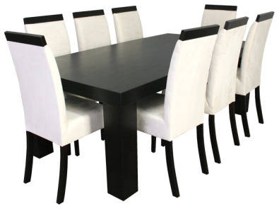 Surprising Dining Room Furniture Gauteng Images