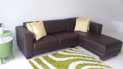 Grafton Everest L Shaped Couch For Sale Junk Mail