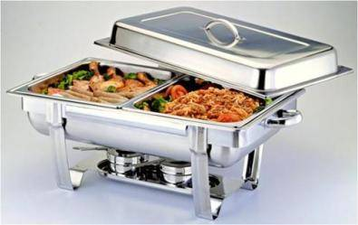 Best Prices in town. Hire all your Catering Equip.
