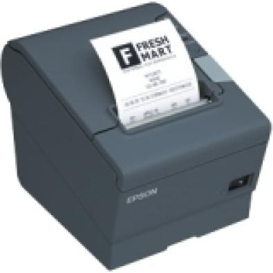 POS Slip Printers & Label Printers