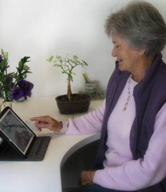 Have a new LAPTOP, PHONE or iPAD and need help?