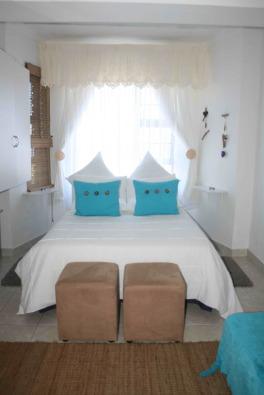 kaycera seaview selfcatering guest flats