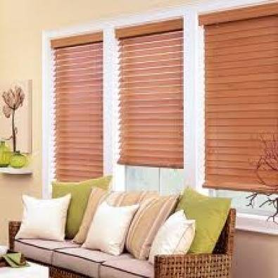Cost Effective Blinds Summer Special - 10% on this add