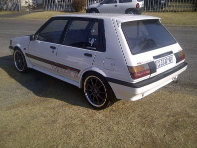 Cheap Cars For Sale In Durban Under R10000