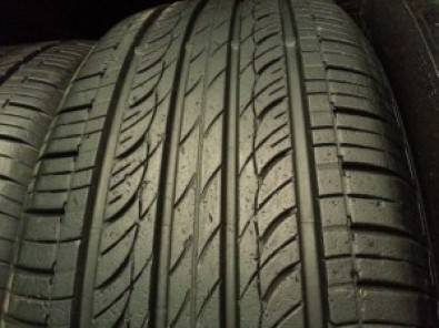 We sell cheap quality imported Second-Hand tyres