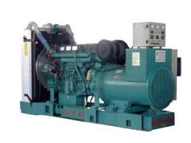 Generator Repairs , Servicing and Maintanance