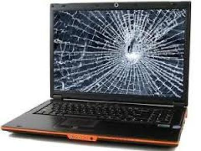 Tablet and Laptop repairs