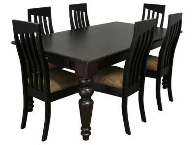 Dining room furniture for sale gauteng in johannesburg a for Dining room tables johannesburg