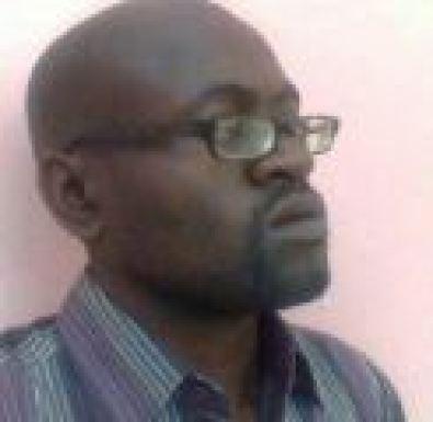 Accounts Clerk/Administrative clerk/Economics Analyst