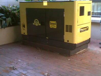 THEKWINI GENERATORS WE SERVICE THE COMPLETE KZN.
