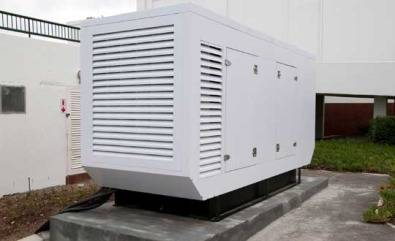 THEKWINI GENERATORS WE SERVICE THE COMPLETE KZN.