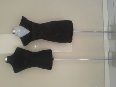 Brand new display mannequins for sale!