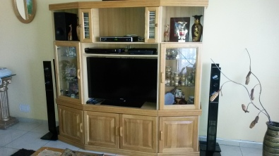 Outstanding Wall Unit Junkmail Ideas - Simple Design Home - robaxin25.us