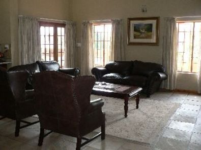 Magnificent home / holiday house in Sabie!!!