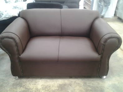 Brand new lounge suite 5 Seater