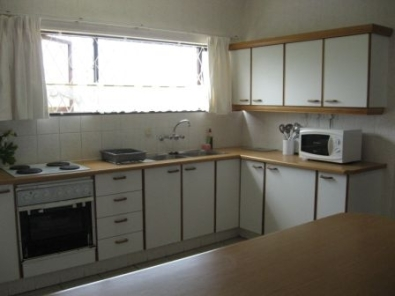 SHELLY BEACH 1 BEDROOM ST MICHAELS-ON-SEA FURNISHED IMMEDIATE OCCUPATION