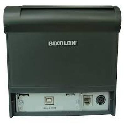 Pos Printer BIXOLON® SRP-350II Black USB (Demo)