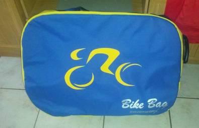 Travel  Bicycle Bag