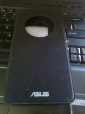 Asus zenfone 6 case
