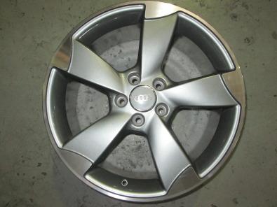 18inch Audi RS3 Replica Rims