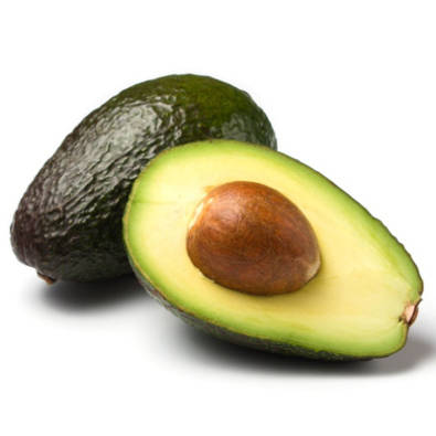 Farm for late season Avocados