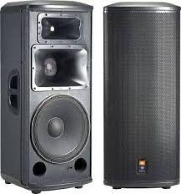 DJ Equipment and Music Instrument repairs