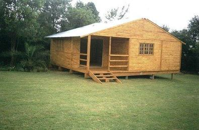 durable wendy houses