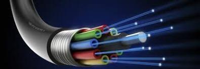 Fibre Optic & CAT6/5 Network Install Onsite