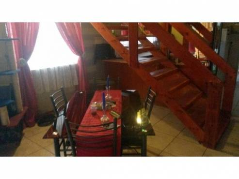 House for sale in Mountian View