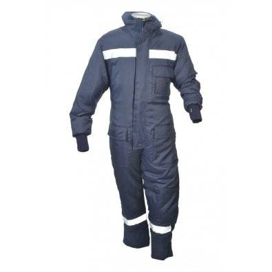 Freezer Wear For Sale South Africa