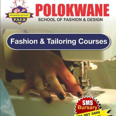 Dressmaking And Tailoring Courses Junk Mail