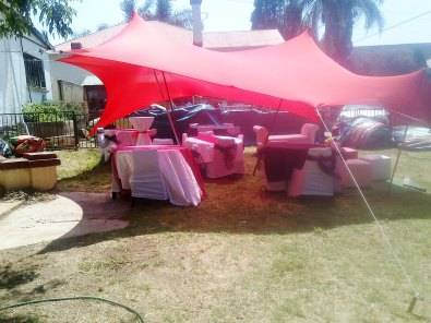 THE BEST PRICES ON STRETCH TENTS FOR HIRE