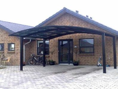 Steel Carport Welding; Steel Carport Installers | Junk Mail