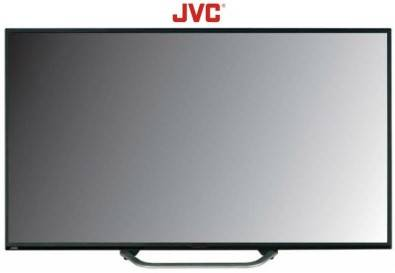 jvc led 49 inch (lt49n530) full hd