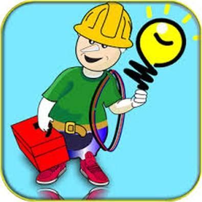 Pretoria North Electrician Tel/Whatsapp 0766 5 666 44