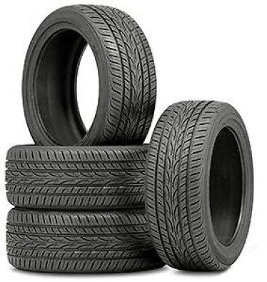 Tires For Sale >> Quality Used Second Hand Tires For Sale Junk Mail