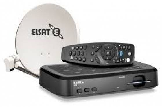 call 0814043194 dstv installers green point