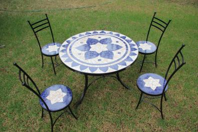 Patio /Outdoor And Garden Furniture For Sale