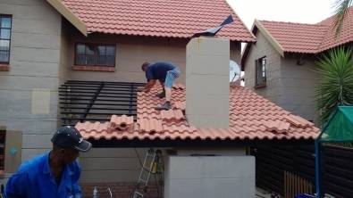 Roof pro fail tile at best prices!