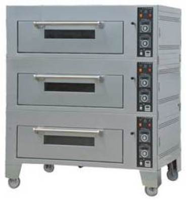 BAKERY OVEN PROOVERS CAKE & DOUGH MIXERS NEW