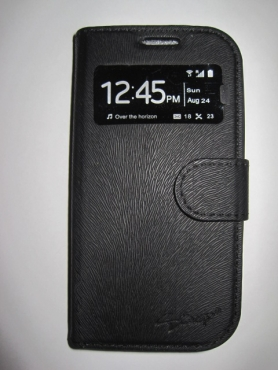 Samsung S4 Mini Cell Phone Cover