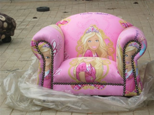 Children's Sofa