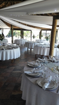 Affordable Wedding Package For 100 Guests For 2016 ...