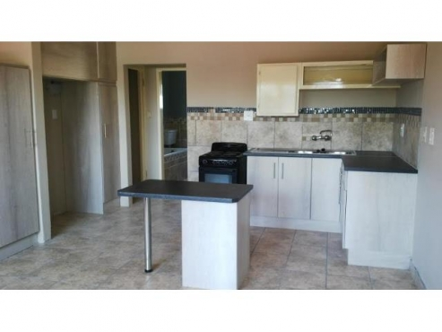 Flat for sale in Pretoria West-BKES0938