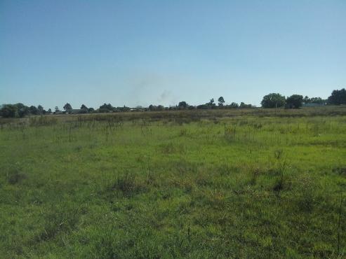 New Proposed 26Ha Development in Vanderbijlpark