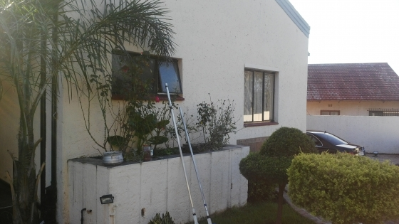 House For sale R900000