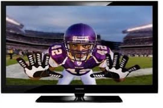 TV repairs Eastrand