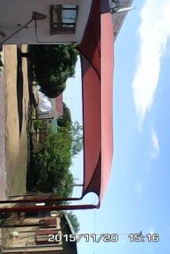 shadeport installation